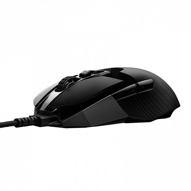 Xiaomi Logitech G903 Wireless Gaming Mouse (Black)