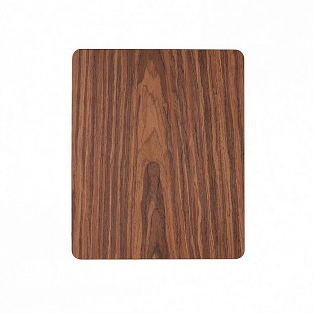 Xiaomi Mi Wood Mouse Pad (Nut)