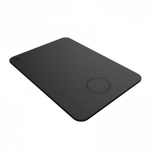 Xiaomi MIIIW Wireless Charging Mouse Pad M07 (Black)