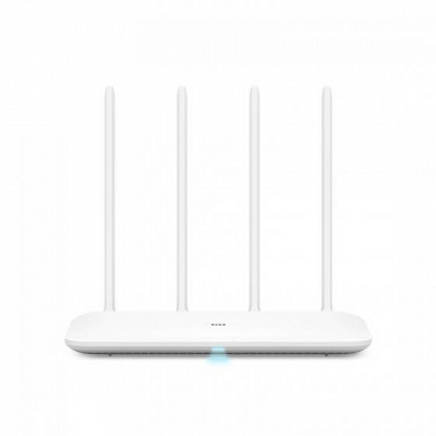 Xiaomi Mi WiFi Router 4 (White)